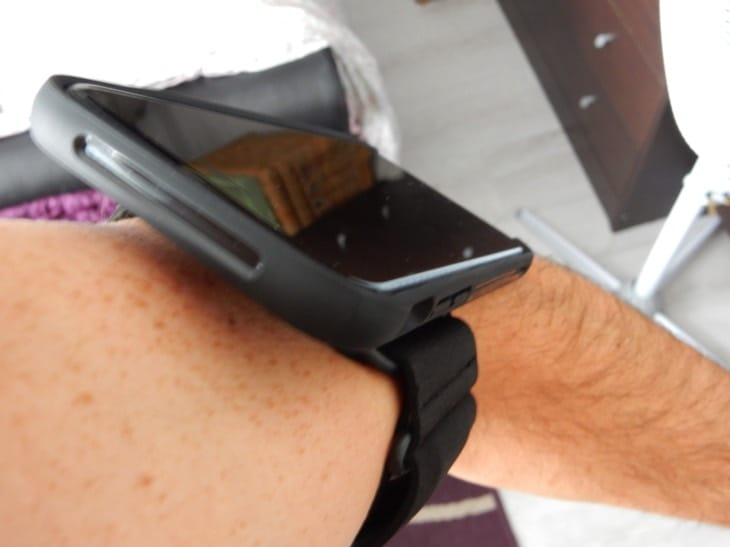 belkin-clip-fit-armband-review-9