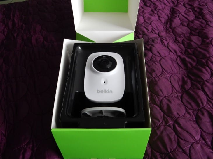 belkin-netcam-hd-wi-fi-night-vision-camera-review-2