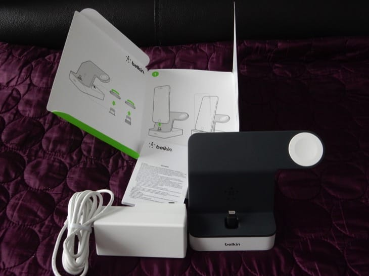 belkin-powerhouse-charge-dock-review-3