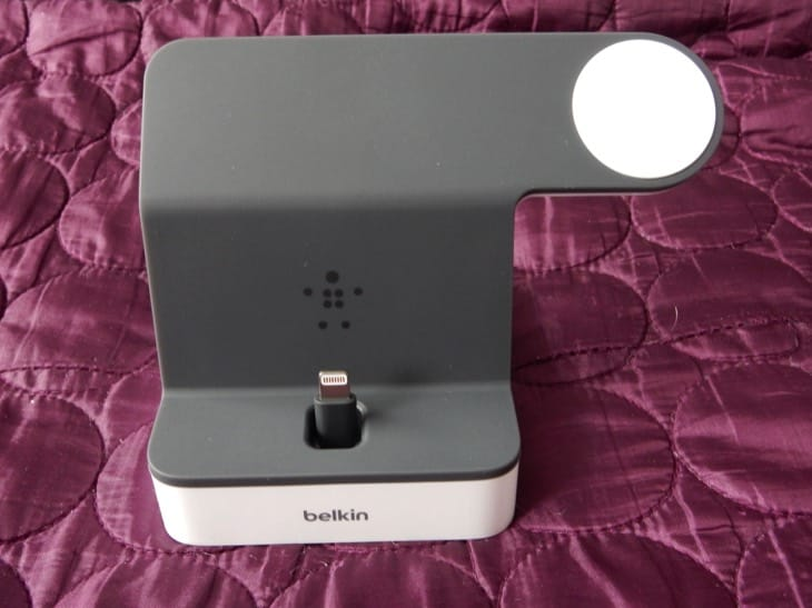 belkin-powerhouse-charge-dock-review-4