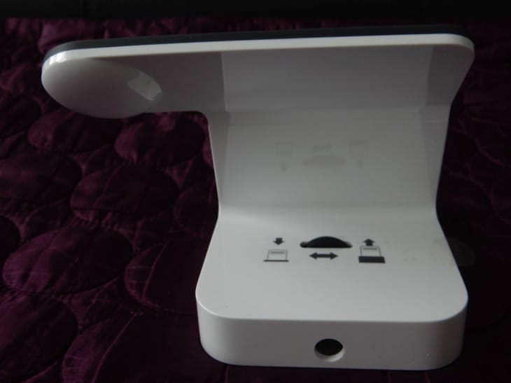 belkin-powerhouse-charge-dock-review-6