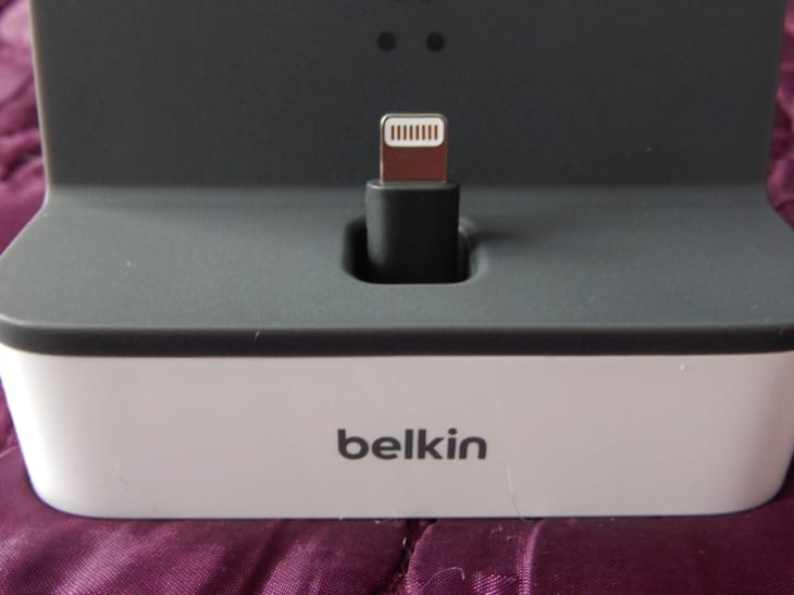 belkin-powerhouse-charge-dock-review-8