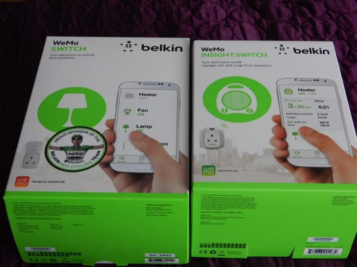 belkin-wemo-switch-and-insight-switch-review-1