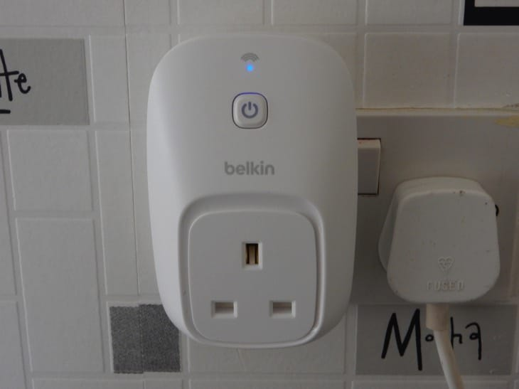 belkin-wemo-switch-and-insight-switch-review-10