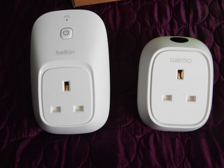belkin-wemo-switch-and-insight-switch-review-3