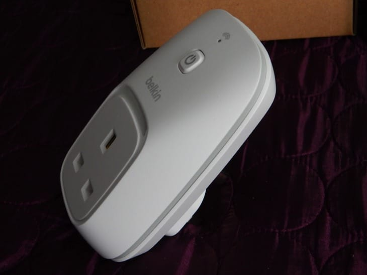 belkin-wemo-switch-and-insight-switch-review-4