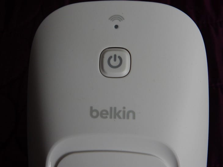 belkin-wemo-switch-and-insight-switch-review-5