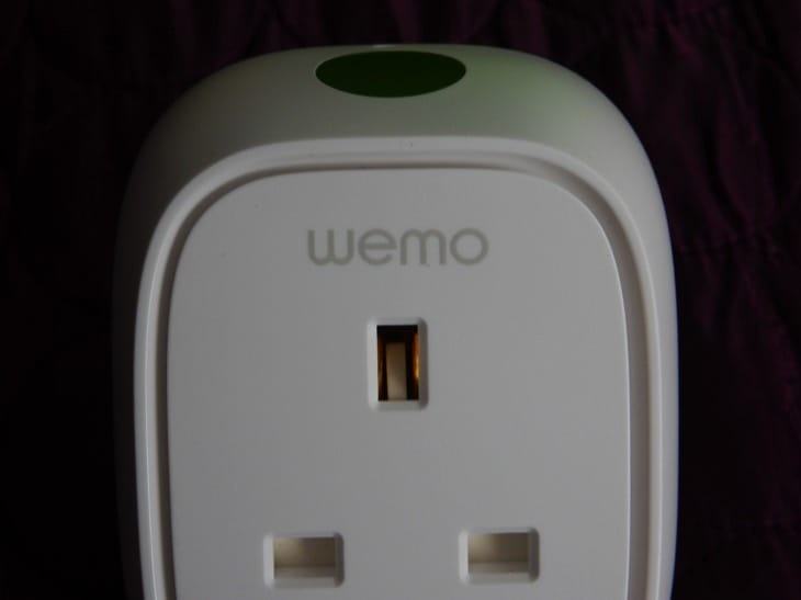 belkin-wemo-switch-and-insight-switch-review-7