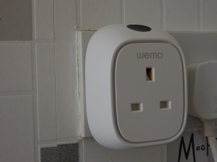 belkin-wemo-switch-and-insight-switch-review-8