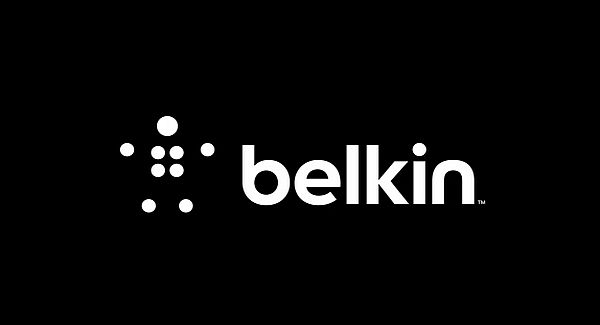 Belkin to buy Cisco's Linksys business