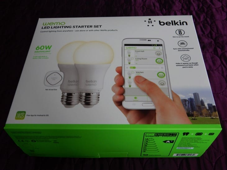 belkins-wemo-led-lighting-starter-set-review-1