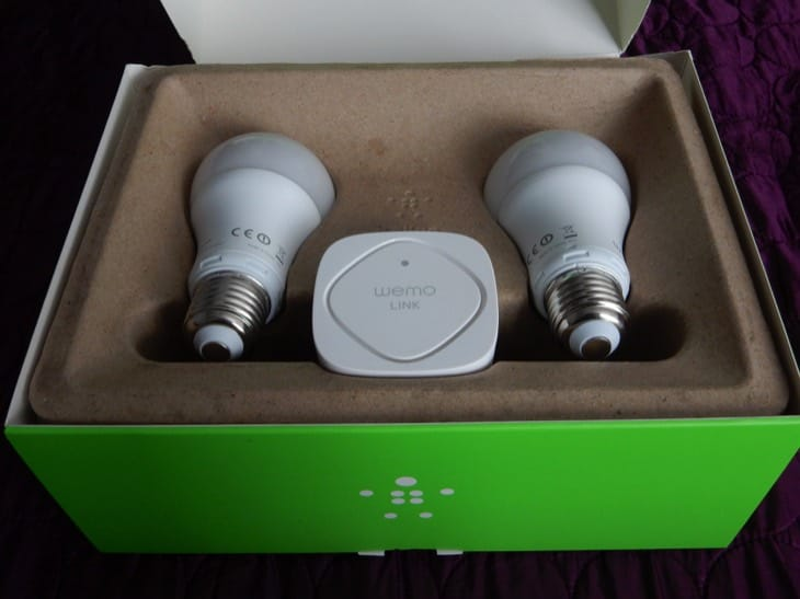 belkins-wemo-led-lighting-starter-set-review-2