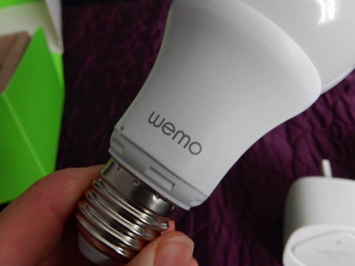 belkins-wemo-led-lighting-starter-set-review-4