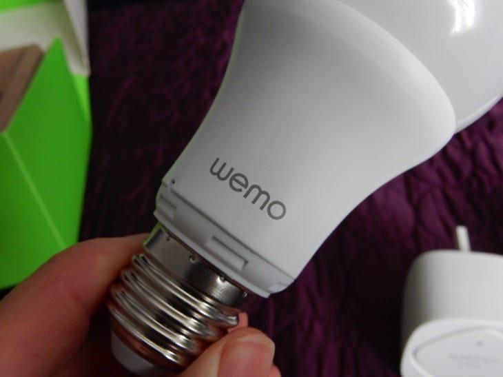 belkins-wemo-led-lighting-starter-set-review-4