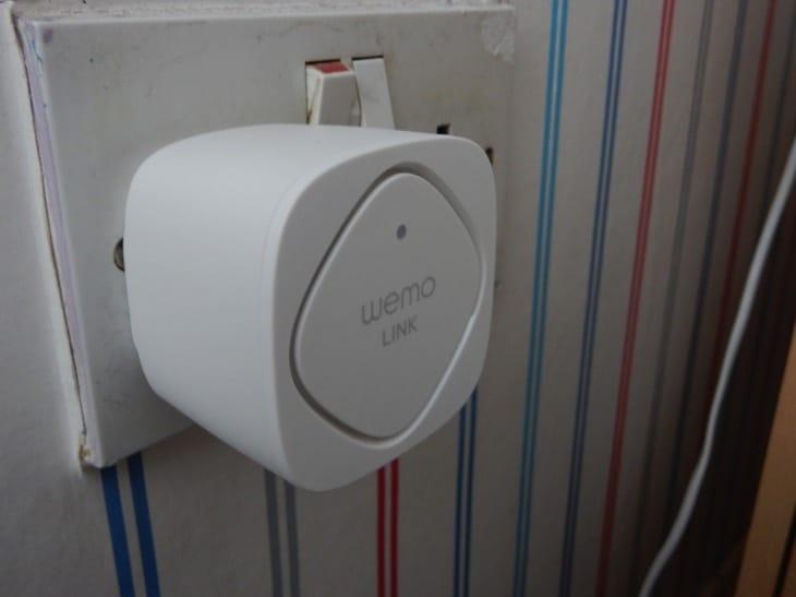 belkins-wemo-led-lighting-starter-set-review-6