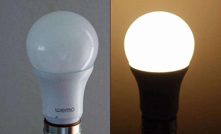 belkins-wemo-led-lighting-starter-set-review-7
