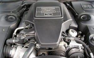 Bentley diesel engine confirmed, plug-in hybrid next