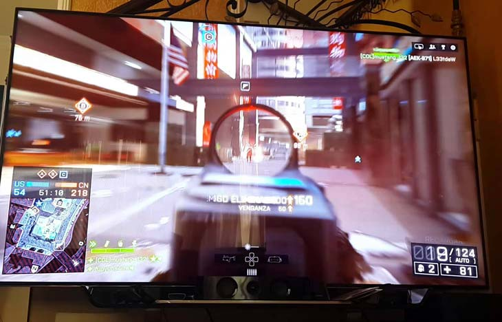 Best-50-inch-TV-for-gaming