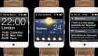 Samsung Galaxy S4 live stream by time zone