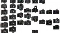 Best DSLR camera in early 20