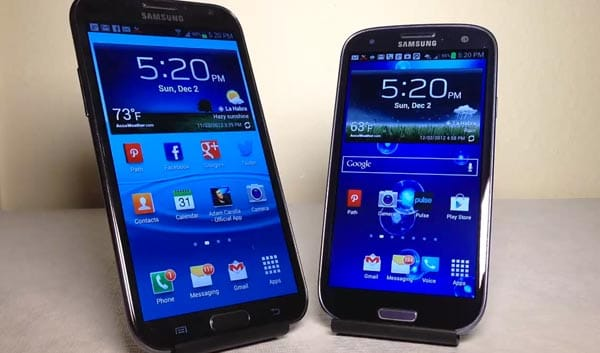 Best-Galaxy-S3-vs.-Galaxy-Note-2-review