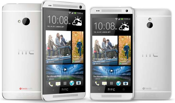 Best HTC One Mini review exposes dilemma