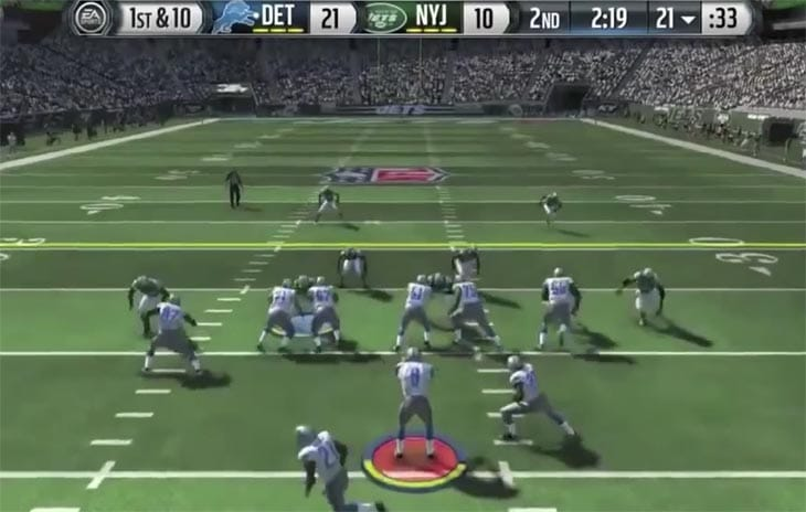 Best-Madden-15-plays-sept