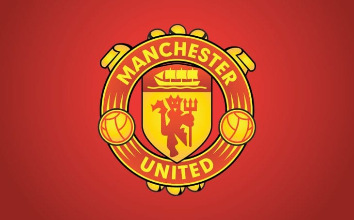 Best Manchester United apps, but no official app