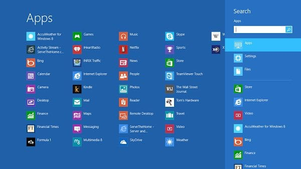 Best Microsoft Surface apps available right now