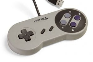 Best PC controller for emulator games