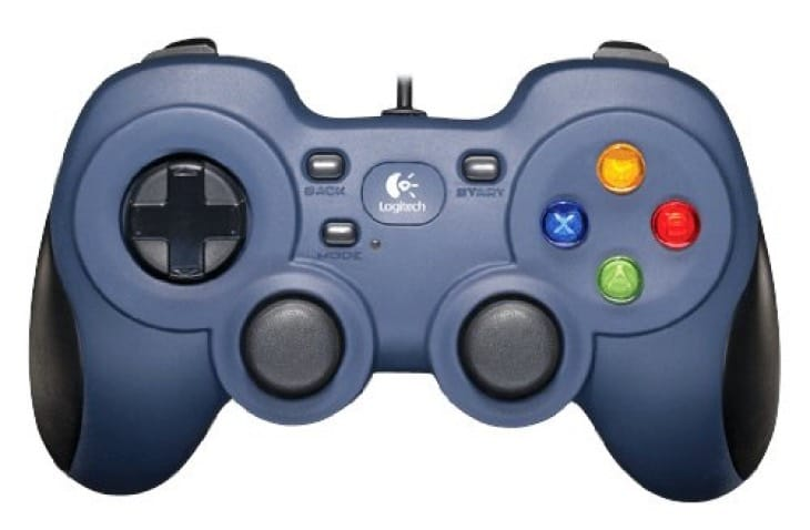 best-pc-controller