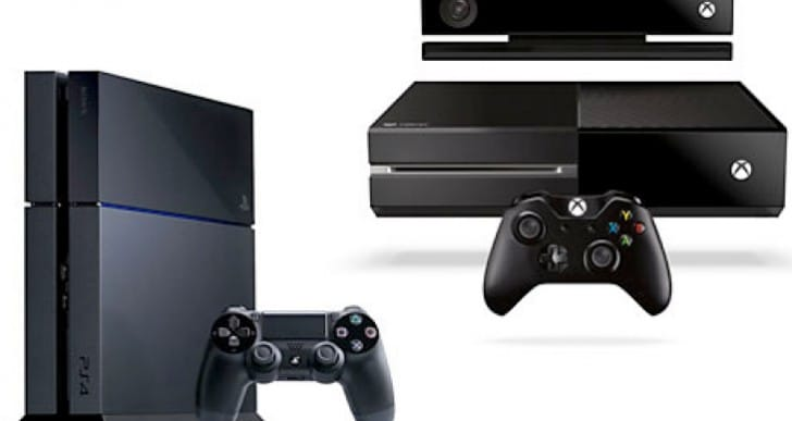 Best PS4 and Xbox One accessories