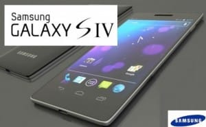 Best Samsung Galaxy S4 conceptual videos