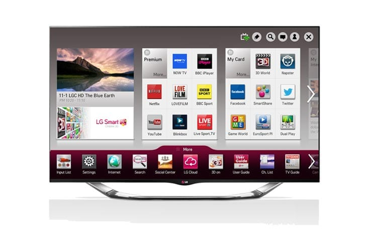 Best-Smart-TV-UI-by-LG-with-Sky