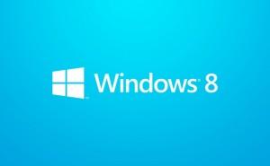 Best Windows 8 Ultrabooks for 2013, visual reviews