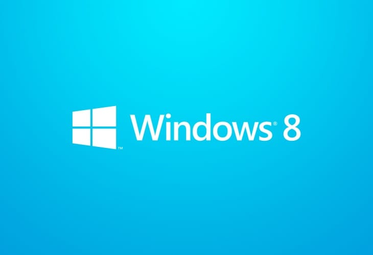 Best Windows 8 Ultrabooks for 2013, visual reviews