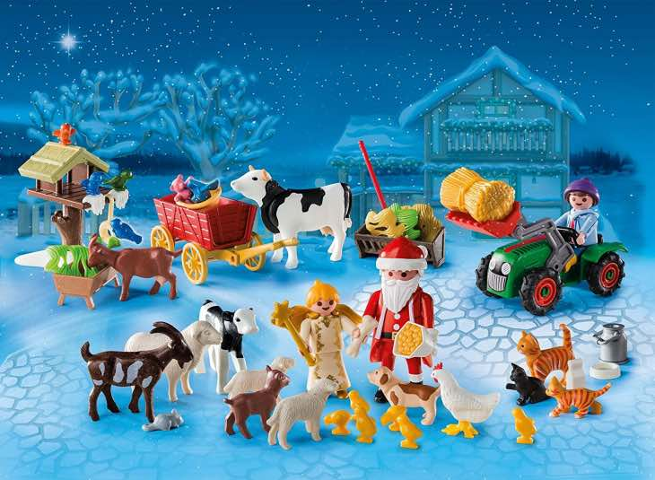 best-advent-calendar-for-kids-lego-star-wars-play-doh-playmobil