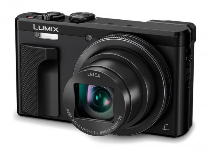 best-compact-camera-for-the-travel-photographer