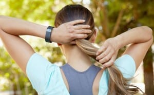 Best fitness tracker band arrives as Fitbit Force