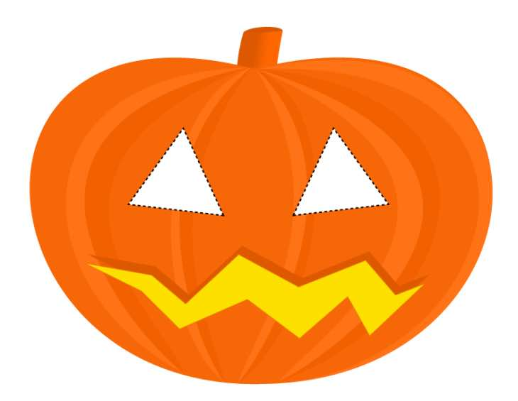 best-free-printable-halloween-masks