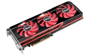 Best graphics card for the money and gaming