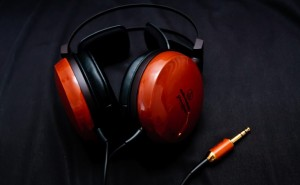 Best headphones for older adults
