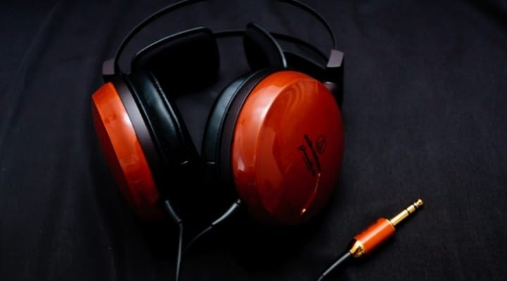 Best headphones for older adults