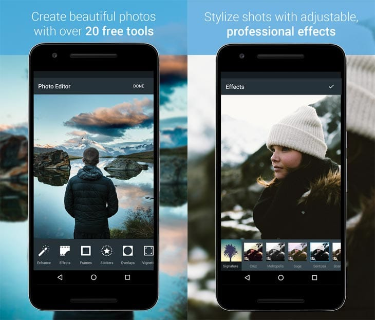 Best-photo-editing-apps-2468