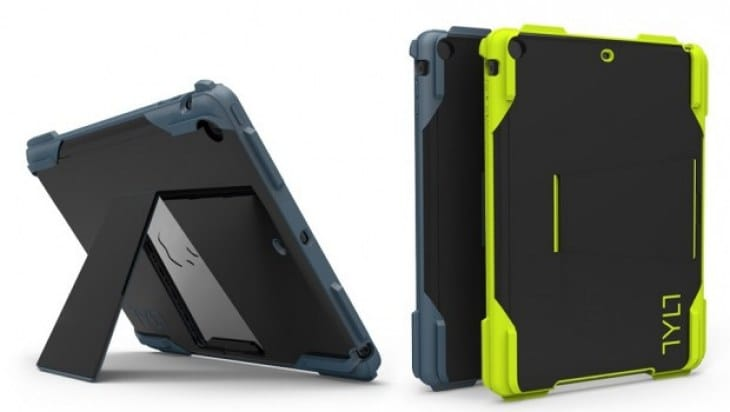 Best rugged iPad Air cases