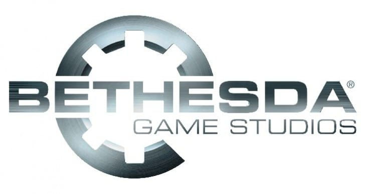 Bethesda want public to test future game releases