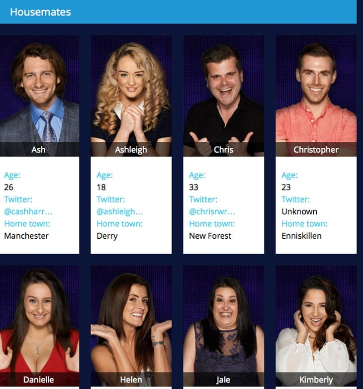 Big-Brother-2014-housemates