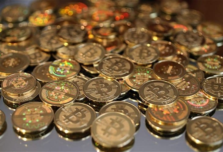 Bitcoin 2014 news inbound for currency future