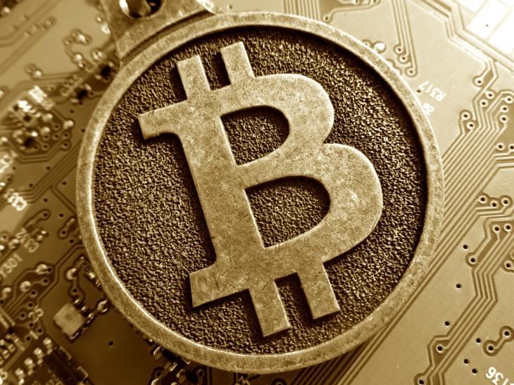 Bitcoin 2014 news