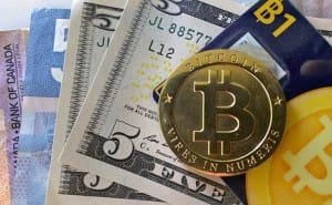 Bitcoin currency conversion hits Bing search calculator